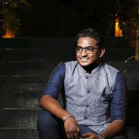 aravind_narayan