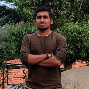 Hari_Karthick