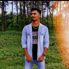 Bhavik_22_03