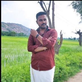 MasSathishKumar
