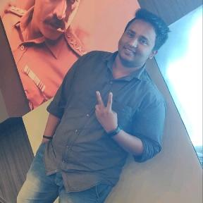 Chandran_Duraibabu_