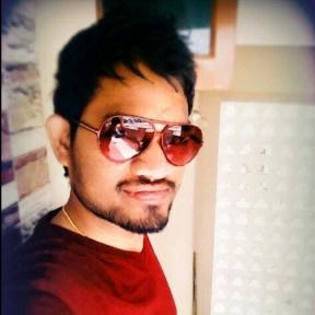 Mr.Mahesh