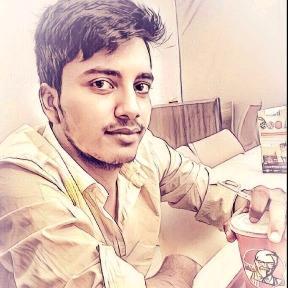 Piyush_Ranjan27