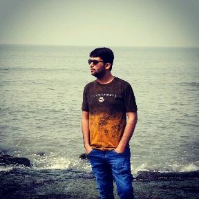 AbhishekJariwala