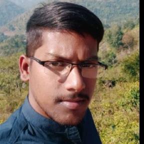 shyam1995