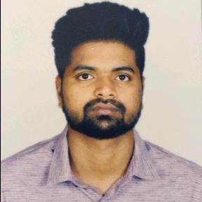 Anand_Kumar 2525