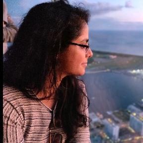Surabhi_thota