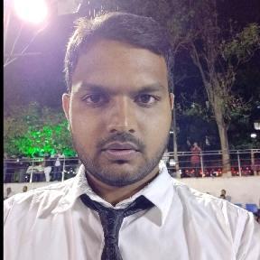 prajwal_Suri