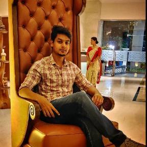 sanjay_dhanraj