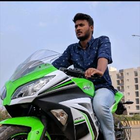 dhanush_kolluri