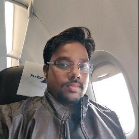 Ashutosh3835