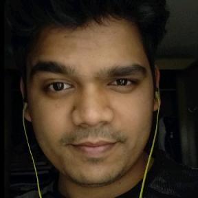 N_Rohit