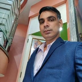 pravindra_dhankhar