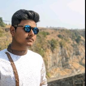 rafiullah_07