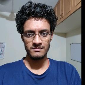 Arjun Anantharaman