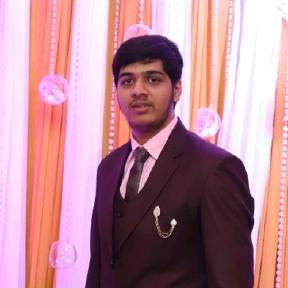 @garwalji