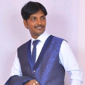 Syed_Mustaq_Ahmed