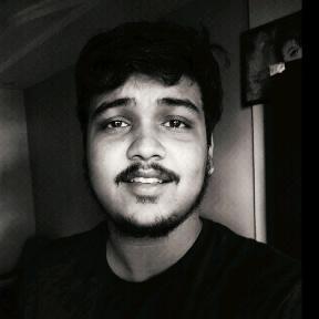 shubhankar1327