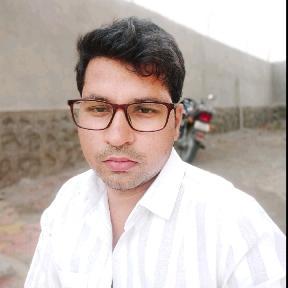 Jamal Siddiqui