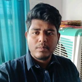 Srikant06