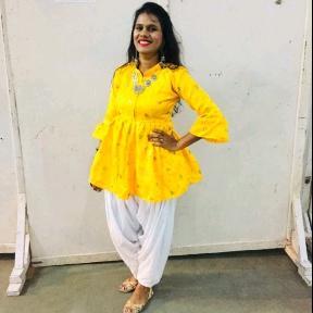 Sharanya_Nair_96