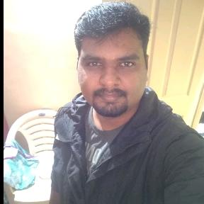 VinodSubramaniam