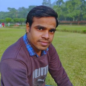 Radhey Shyam Mehta