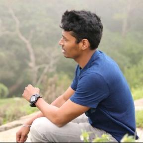 SatishAngadi