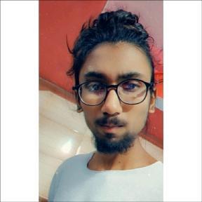 Ayush Umariya