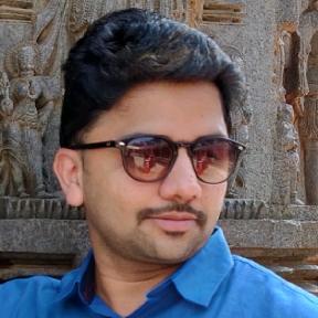 Sivaramakrishnan_kr