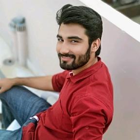 Gaurav.Faujdar