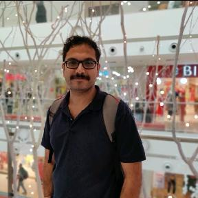 SachinSugandhi