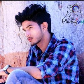 Sourav_jalon18