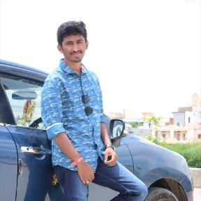 mukesh gaddam