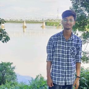 Keshab Pradhan