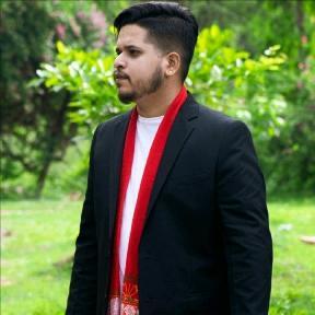 rittickbharadwaj95