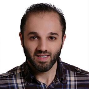 Mustafa Al Obaidi