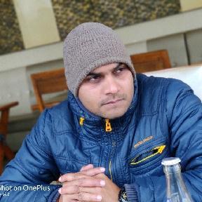 F_Sourabh_Pathak_Bittu_a