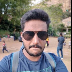 Srinath_Samaga