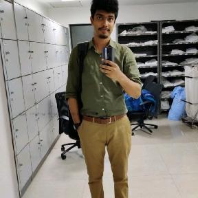 F_Arunaksha_Chakraborty_