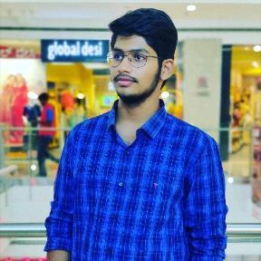Suraj_dosti