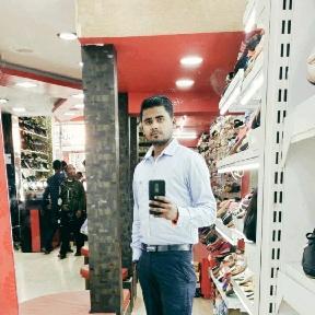 Sujit Ray296