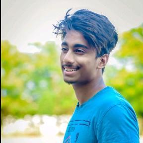 G_Ushoday_Kumar_OdfH