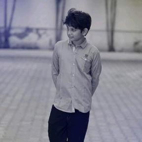 _Aditya_Lakshmanan