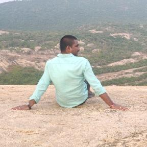 F_Khyathi_Krishna_Gogine