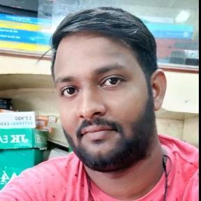 Mirza Aslam beg