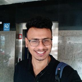 Girish Ranaware