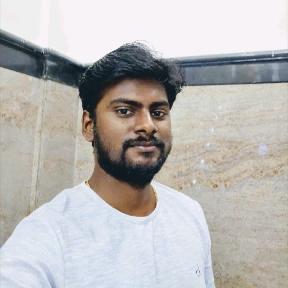 Udhaya_cpt