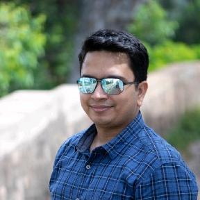 Vinod_Choudhary0007