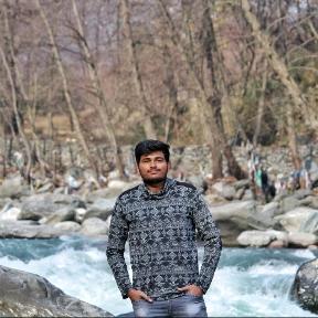 DarshanParmar37